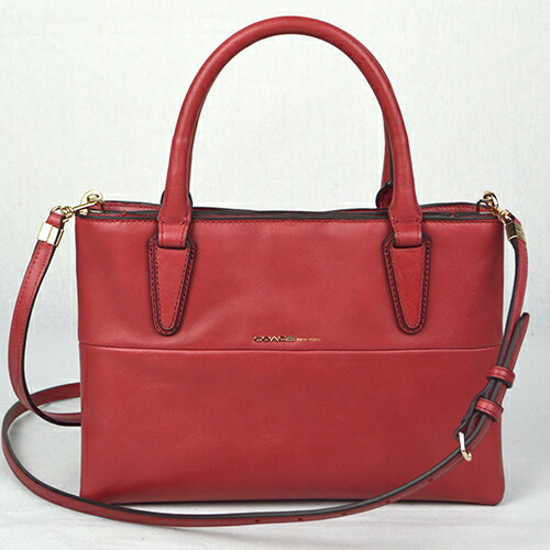 coach tote bags outlet  shoulder bags