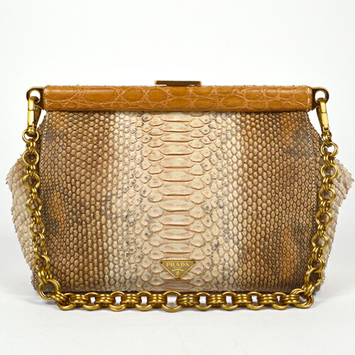 prada tessuto messenger bag - THE GOLD SHOPPING | Rakuten Global Market: Prada and PRADA: Python ...