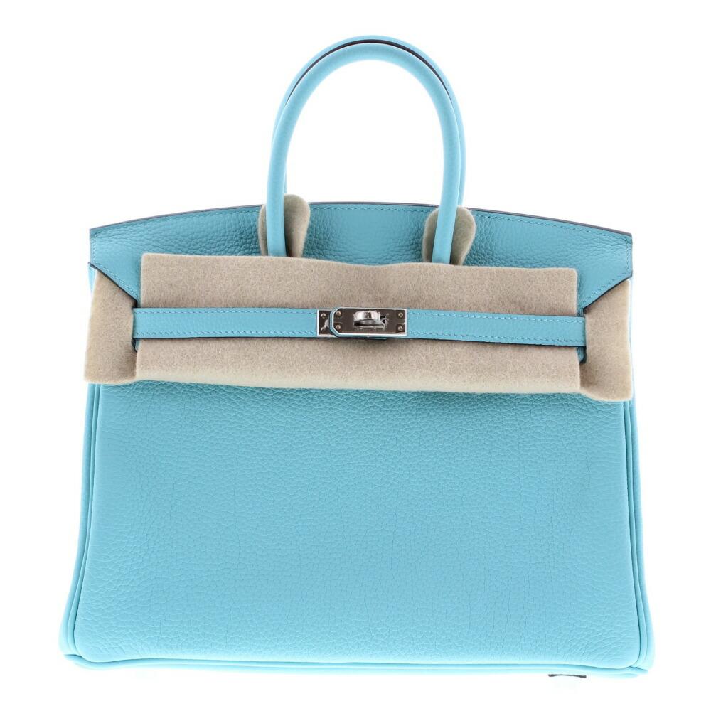 the gold shopping rakuten global market hermes hermes birkin 25 bags handbags 0824. Black Bedroom Furniture Sets. Home Design Ideas