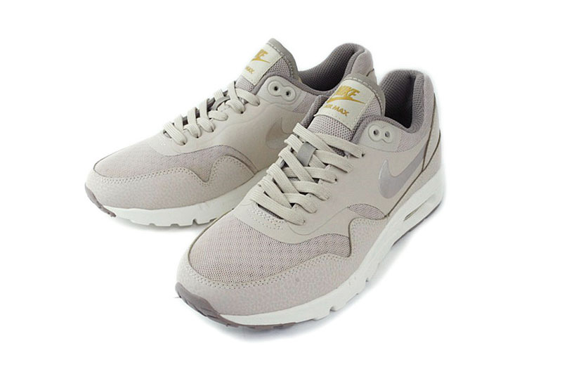 Nike Air Max 1 Essential Beige