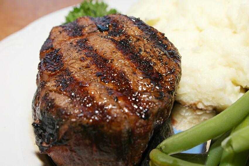 ステーキの画像 p1_25