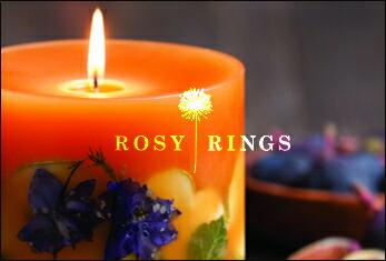 ROSY RINGS,�?�������