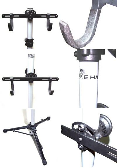 Exhibition Stand Weight : Thepowerful rakuten global market bikehand his yc