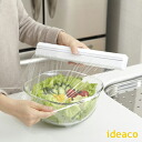 Ako Ide | Idea | Rearranging | Storing case | Magnet | Refrigerator | Kitchen | Kitchen | wrap holder| Saran wrap