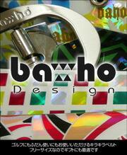 BAHO�٥��