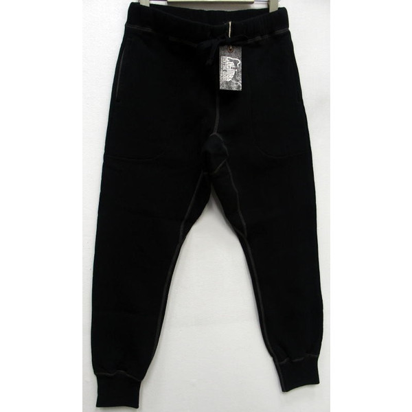 black sweatpants blank - photo #9