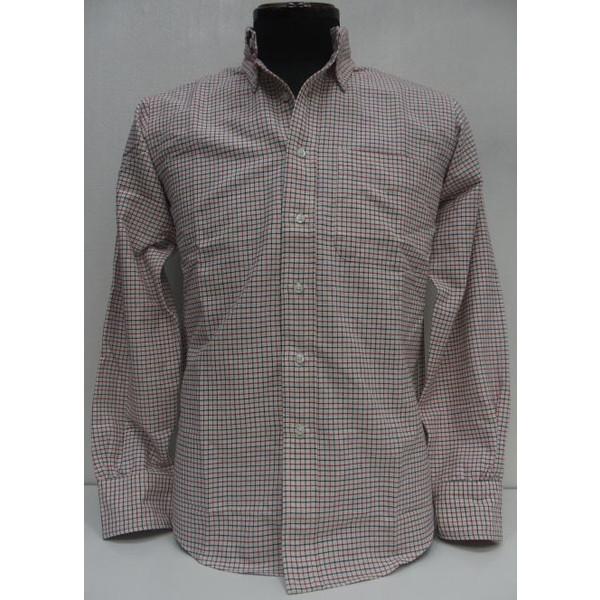 Amekajisurieito rakuten global market baggy buggy for Heavy button down shirts