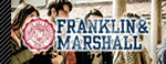 Franklin & Marshall (�ե�󥯥�� ����� �ޡ������)