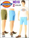 LOT 132 M40WD10 베이직 노우 탁 면팬티 레귤러 피트 2 ColorDickies874 Fit Chino