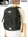 27L LOT A92Y (TNF BLACK 블랙)
