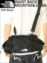 6L LOT ASTS (TNF BLACK 블랙)