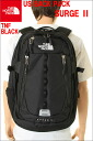 USA 상품 LOT A92PJK3-OS(TNF BLACK 블랙)