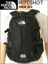 NEWA92W(TNF BLACK 블랙)