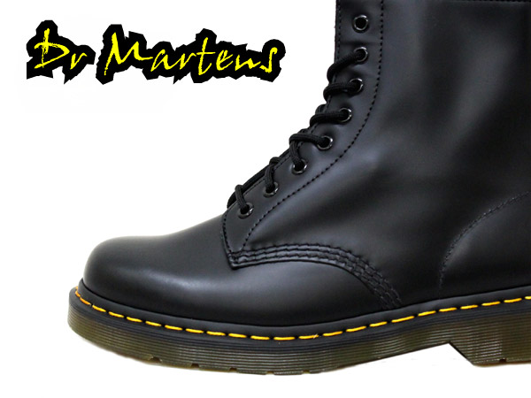 Dr.Martens()