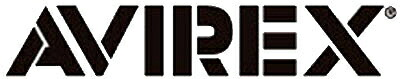 AVIREX U.S.A.(アビレックス)正規取扱店THREE WOOD