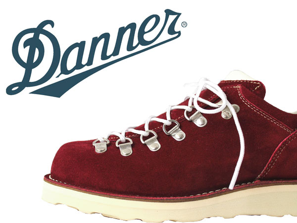DANNER()