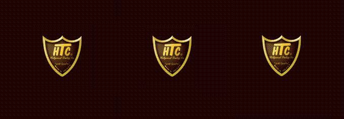 HTC正規取扱店THREE WOOD
