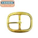 VASSER(밧서) Remake Buckle 006 B Vintage(리메이크 버클 006 B빈티지) 45 mm