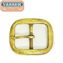 VASSER(밧서) Remake Buckle 023 B Vintage(리메이크 버클 023 B빈티지) 40 mm
