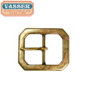 VASSER (バッサー) Remake Buckle 033B Vintage (빈티지 버클 033B 개작) 40mm
