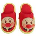兒童拖鞋 / anpanman 吉祥物 (16 釐米)