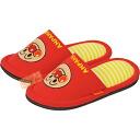 兒童拖鞋 anpanman (14-16 釐米)