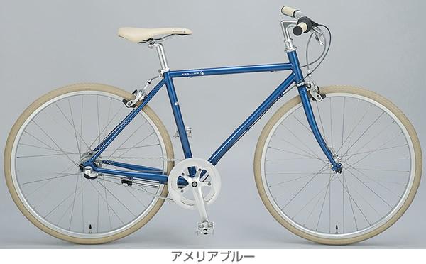 http://image.rakuten.co.jp/time-time/cabinet/ara/13ccl-01.jpg