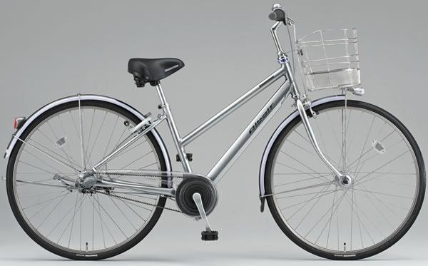 自転車の 自転車盗難登録 : 完売】【TS傷害保険&防犯登録 ...