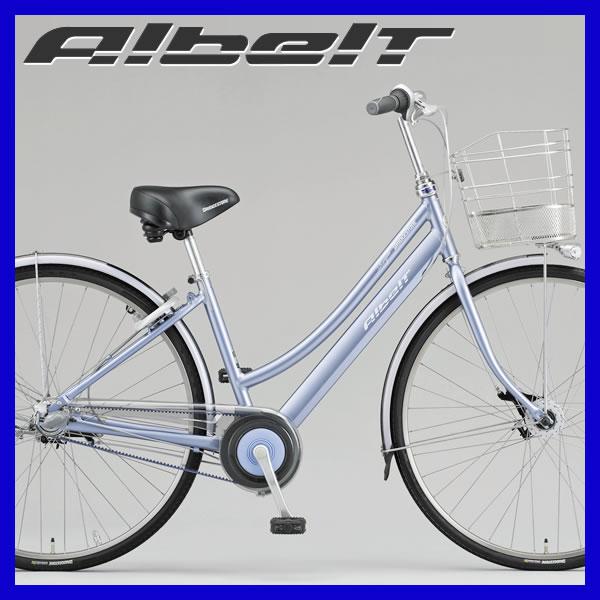 自転車の 高級自転車 盗難 : ... 盗難補償付【完全組立済