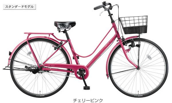 自転車の 自転車 楽天 ママチャリ : 今」最も売れ筋のモデルは ...