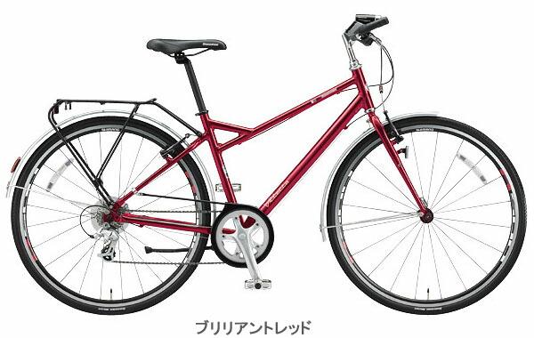 自転車の ブリジストン 自転車 アルベルト : 年モデル】【整備士が自転車 ...