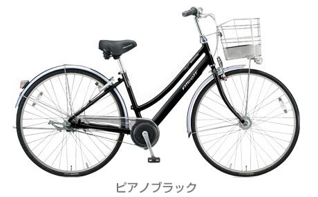 自転車の ブリジストン 自転車 アルベルト : 】2015ブリヂストン アルベルト ...