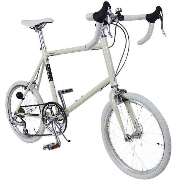 自転車の 自転車 ロードレーサー 安い : フレーム製小径ロードレーサー ...