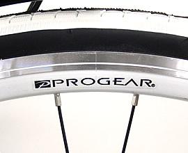 自転車の 自転車 アルミフレーム ママチャリ : 12 Step Aluminum Frame