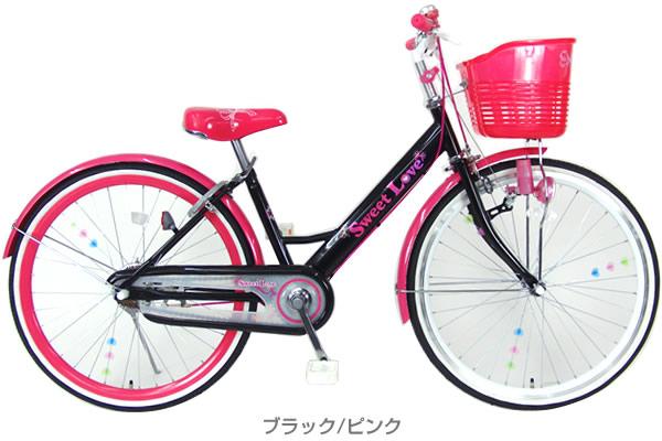 電動自転車 電動自転車 人気 子供 : ... 子供自転車】:自転車専門店