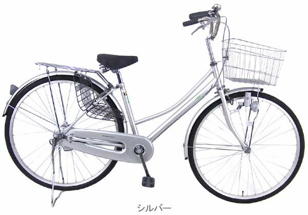 ... 自転車、通勤自転車にも使える