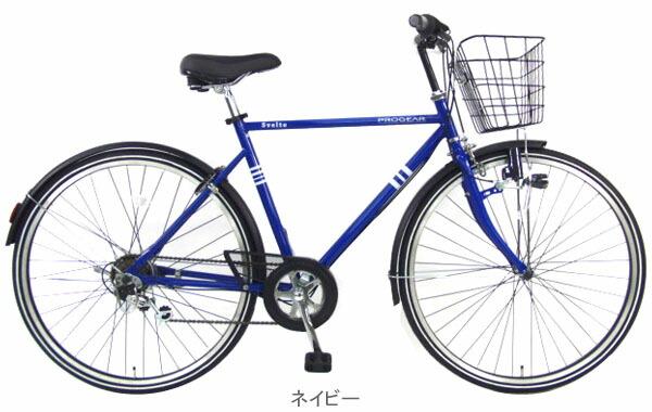 自転車の 自転車 価格 27インチ : スヴェルト S401 (27インチ ...