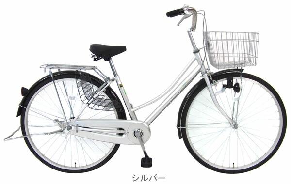 自転車の 価格 自転車 子供 : ... 自転車 子供 乗せ 自転車 子供