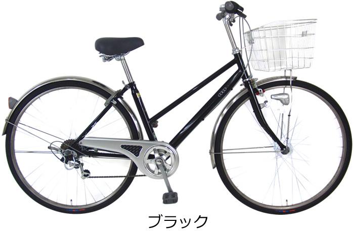 ... 自転車 通学自転車 CDREAM