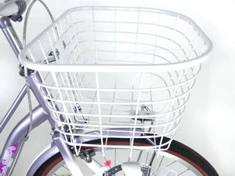 自転車の 子供 自転車 おしゃれ 20インチ : Dream フルーツパフェ 20インチ ...