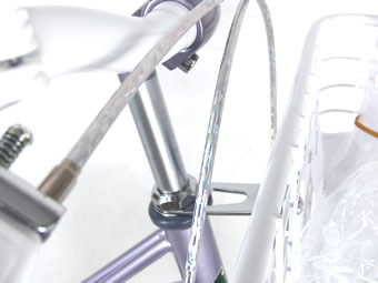 自転車の 自転車 ベル かわいい : ... 自転車 子ども自転車 激安価格