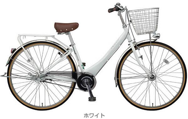 自転車の 自転車 ベルトドライブ メーカー : な乗り心地のベルトドライブ ...