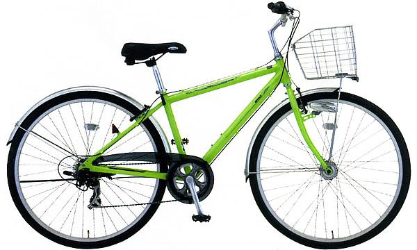 自転車の 自転車 カバー おすすめ クロスバイク : ... 自転車、通勤自転車としても
