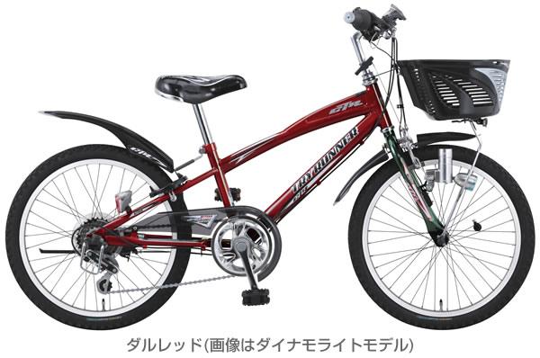 自転車(MIYATA/宮田自転車 ...