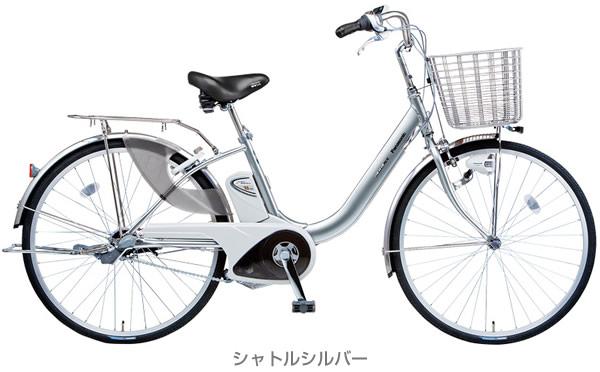 BE-ENNX635 BE-ENNX435
