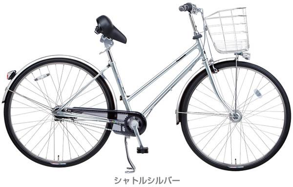 ・ガチャリンコ(27インチ/内装 ...