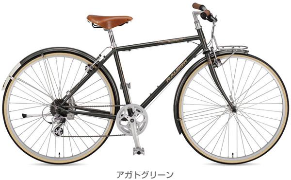 自転車の 自転車 クラブモデルとは : ... 自転車:自転車専門店 タイム