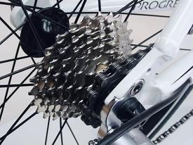 自転車の 自転車 ロードレーサー 安い : ... ロードレーサー】:自転車