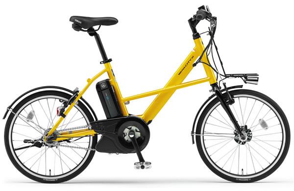 自転車の ヤマハ 自転車盗難補償 : ... 盗難補償付【クールでカッコい