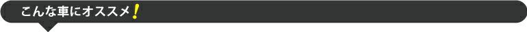 サマータイヤ 32x11.50R15LT 113Q 6PR マキシス MT-762 ビッグホーン アウトラインホワイトレター MAXXIS MT-762 Bighorn 【2本以上で送料無料】 新品1本 32x11.50R15 32x11.50-15 15インチ (商品番号:19575)